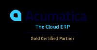 """We're proud of our Clients First Acumatica Cloud ERP consultants and sales team for earning the Acumatica Gold Certification. It characterizes our commitment to providing our clients with outstanding service, value and results."" - Catherine Dean, Clients First – Minnesota office"