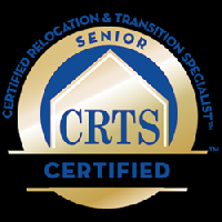 Industry leading certification for more than a decade