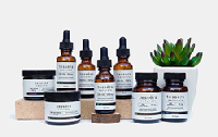Tesséra Naturals growing line of premium hemp CBD products
