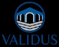 Validus Growth Investors
