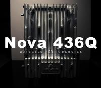 Nova 436Q