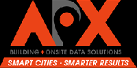 APX Data Logo