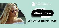 AfterPay Day 2021