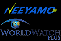 Neeyamo adds WorldWatch Plus global sanctions and adverse media screening