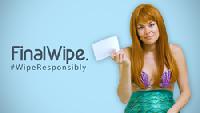 FinalWipe on Kickstarter