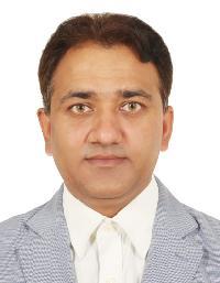 Shammi Rana
