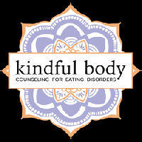 Kindful Body is a collaboration of online eating disorder therapists providing compassionate, trauma-informed care.