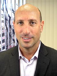 Dave Dittman, President, Next Level Performance