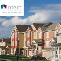 mem property management Announces Integration of New Project Management Software Solutions