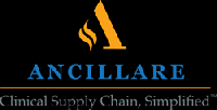 Ancillare, LP announced it has appointed Dominick Vietri as its new President.
