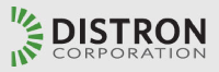 Distron has had 50 years of manufacturing success in New England, this investment ensures that Distron will continue to grow and meet the needs of our customers for the next 50 years.