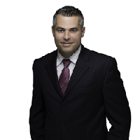 MIAMI Chairman of the Board Jorge L. Guerra Jr.