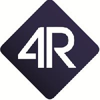 4R Systems, Inc. :
