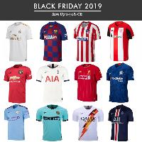 Check out our variety of soccer team shirts. Training and match shirts of national clubs and international teams in Camisetasfutboleses.com.