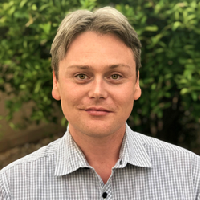 Clinton Potter has been promoted to the new position of Director of Digital Technology and joins the executive team at WealthAbility®