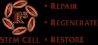 R3 Heroes Program - Free Stem Cell Procedures for Veterans!