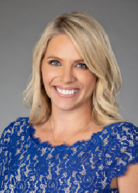 Erin Donaldson, DO