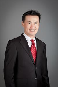 Dr. Jin Y. Kim, Board-Certified Periodontist, Offers Natural-Looking Dental Implants to Orange, CA