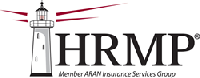 HRMP is proud to support the Self-Insurance Institute of America at its upcoming conference.