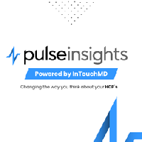 Pulse Insights by InTouchMD