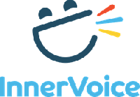 InnerVoice with Artificial Intelligence