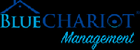 Property Management by Blue Chariot