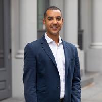 Ryan Drake-Lee, Principal, Keystone Strategy