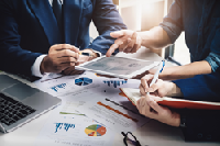 Tellwut Insights seeks to provide greater access to companies for informed decision making, and provides varying options for quick and affordable insights.