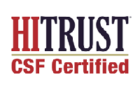 Financial Recovery Group Achieves HITRUST CSF® Certification