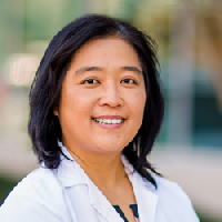 Board-certified physician, Sandy Li, M.D., has joined the SGF physician team and will be seeing domestic and international Mandarin-speaking patients in Rockville, MD and K-Street Washington, D.C.