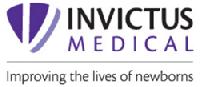 Invictus Medical