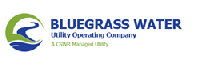 Bluegrass Water Utility Operating Company
