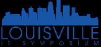 Register Now: www.louisvilleitsymposium.com
