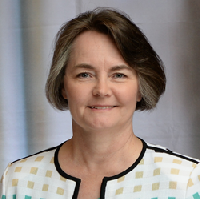 Diane Wright, PhD, HCLD/CC, Off-Site Laboratory Director, Ovation Fertility
