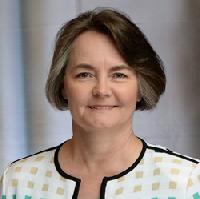 Diane Wright, PhD, HCLD/CC, Off-Site Laboratory Director, Ovation Fertility