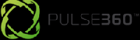 Pulse360 fixes real-time, remote, and in-person working issues by addressing all aspects of the meeting documentation process - from preparation to follow-ups.