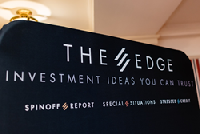 The Edge Consulting Group