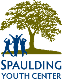 Spaulding Youth Center is a leading provider of educational, residential, therapeutic and foster care programs and services for boys and girls from 5 to 21.