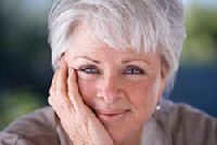 Byron Katie, New York Times best-selling author of