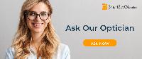 SBG- Ask your optician