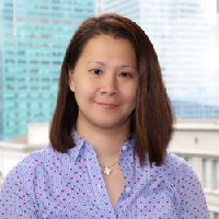 Pamela Tom, Director of Solution Design at Swiss Post Solutions, has been recognized by the Stevie Awards for Women in Business.