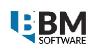 Georgia SoftWorks (GSW) celebrates 15 years of partnership with BBM Software
