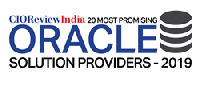 As a strategic Oracle Partner, AVATA is proud to have achieved this status in India.