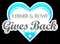 Lerner and Rowe Gives Back - Phoenix Backpack Giveaway