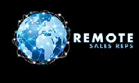 RemoteSalesReps Logo
