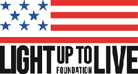 Light Up To Live Foundation