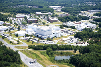 NASA Goddard Space Flight Center Photo Credit: NASA