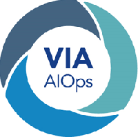 With the VIA AIOps application we have been able to implement a true experience-first, service oriented approach to operations.The results have been reduced response and restoration times, reduced customer support calls and a quantifiable increase in customer satisfaction.