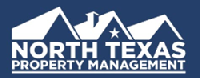 Best property management company in Plano, McKinney