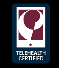 With the rise in virtual and telehealth physical therapy services, the program stands to identify exceptional therapists who are most experienced and best suited for virtual care.